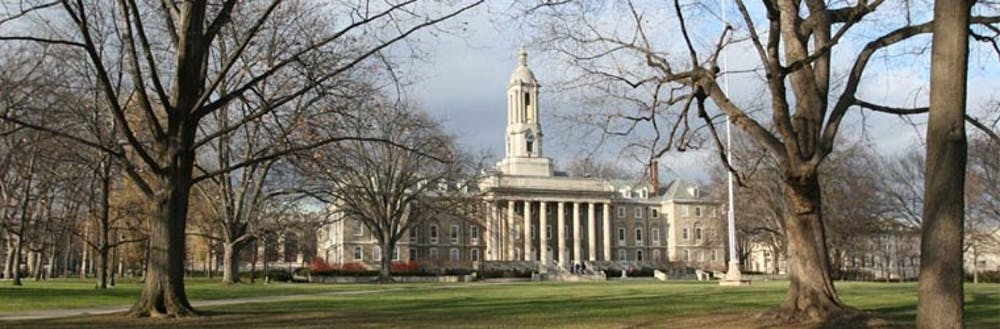 old-main-penn-statewikipedia-copy