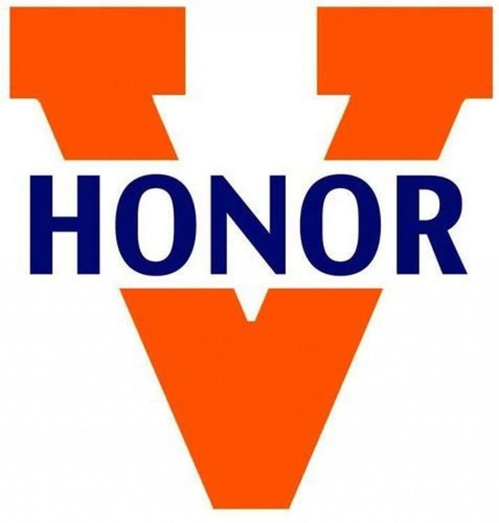 honorlogo-courtesyhonorcommittee