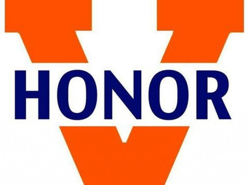 The Cavalier Daily Editorial Board endorses seven candidates for the Honor Committee.