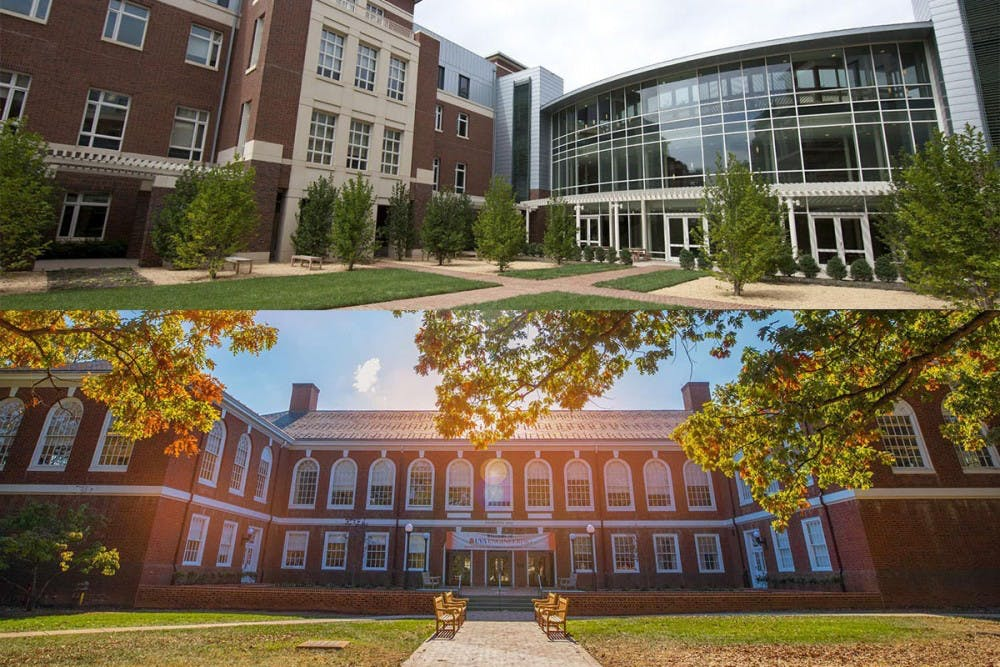 hs-College VS Engineering-Courtesy UVA