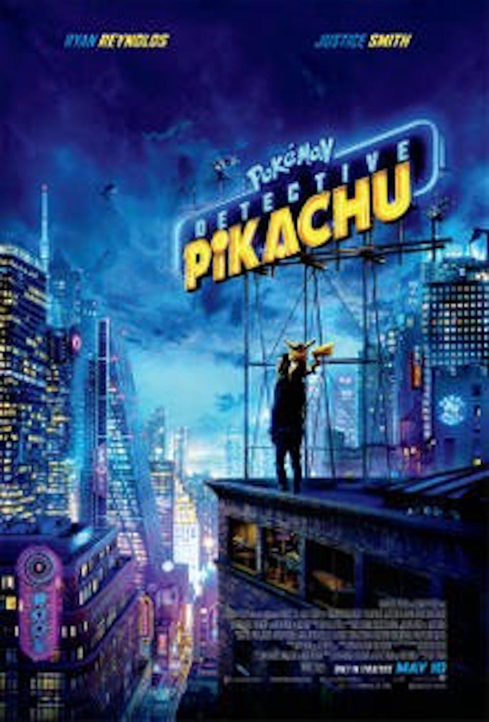 pokemon-detective-pikachu-teaser-poster