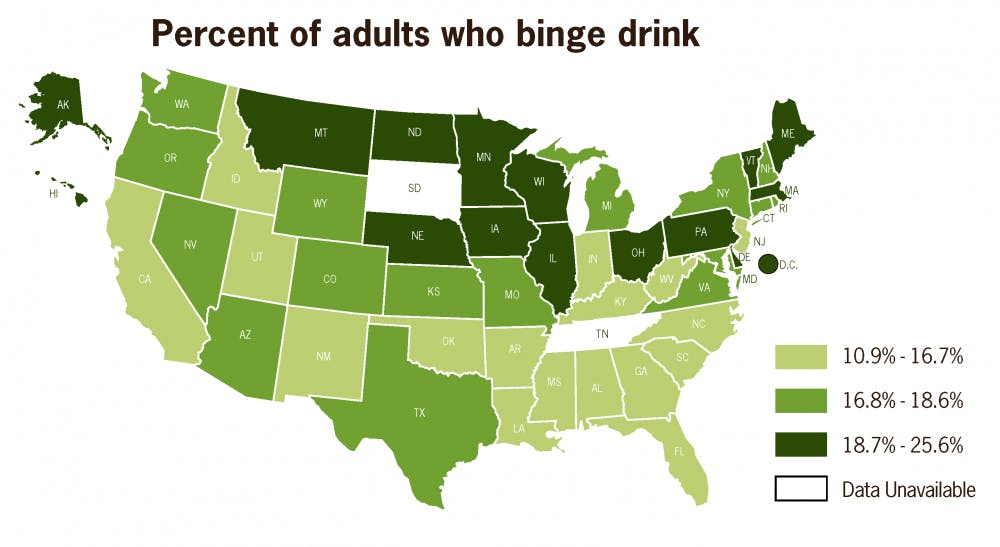 hs-bingedrinkchart-courtesywikimediacommons
