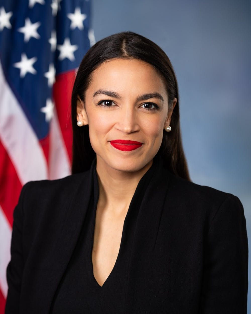 <p>If Ocasio-Cortez and her supporters want to imitate the Nordic welfare model, then so be it, but they shouldn't slander it by calling it socialism when it's not.</p>