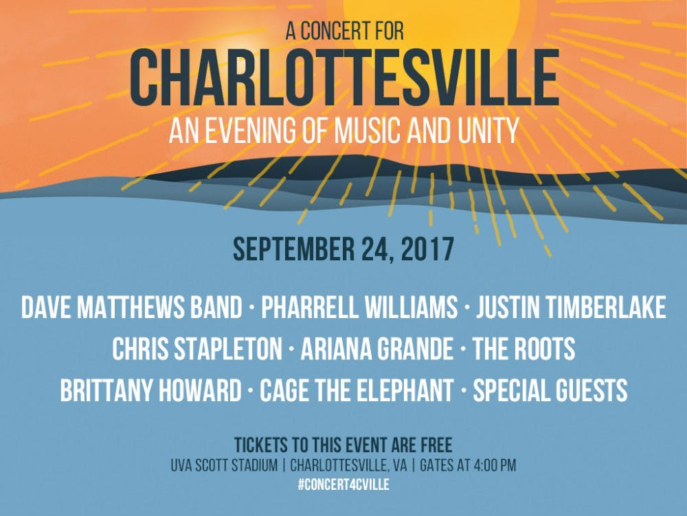 ns-concert4cville-CourtesyConcertforCharlottesville
