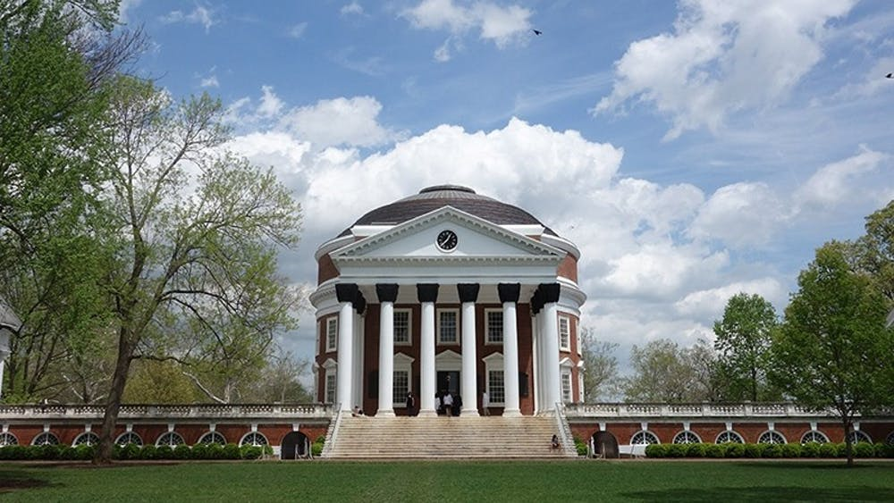 The University has consistently held a position on the Princeton Review's list since the first publication in 2003.