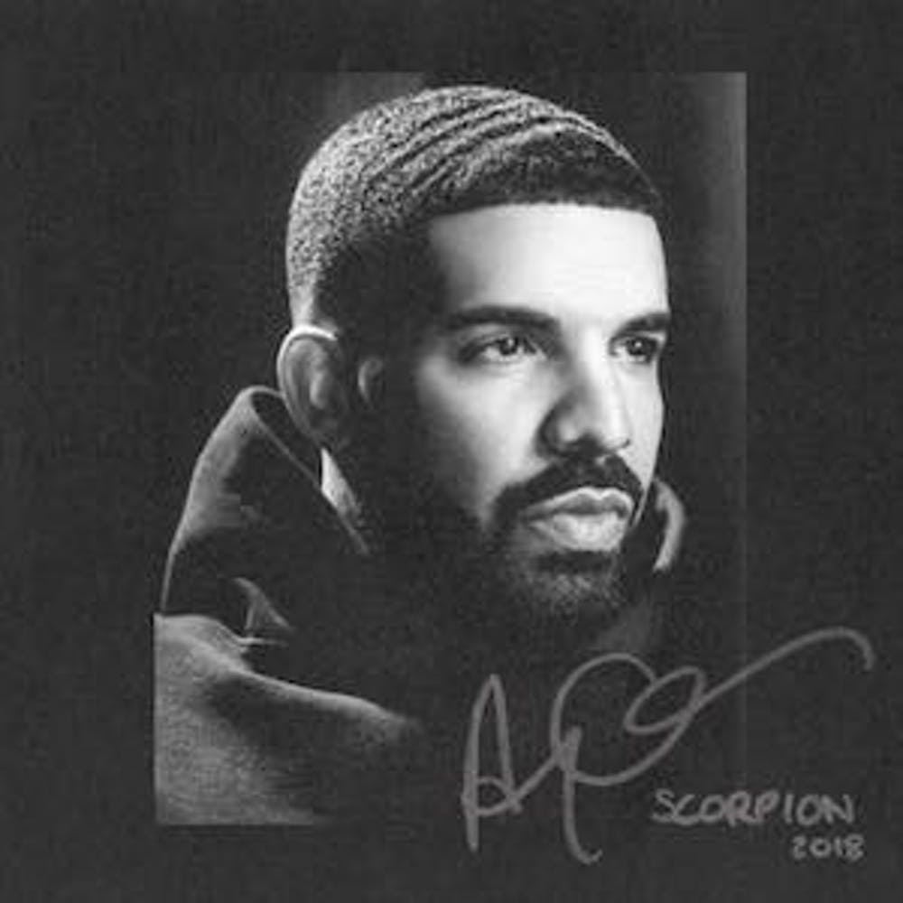 scorpion-by-drake
