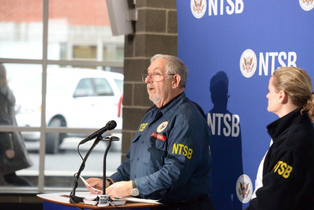 NS-NTSB-press-conference