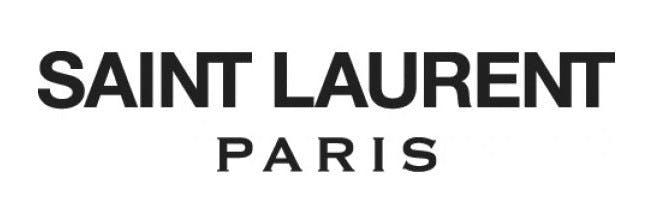 YSL_logo