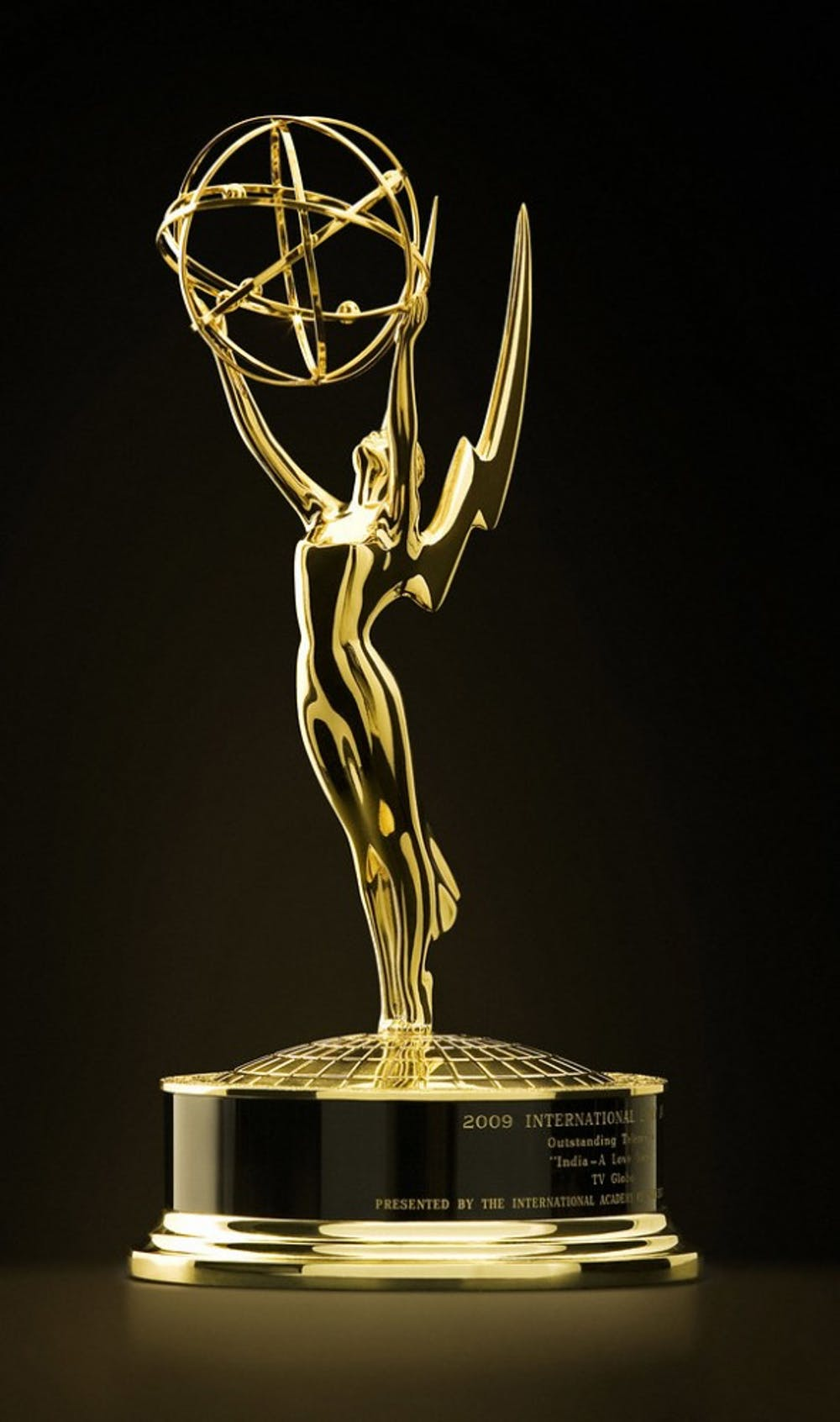 <p>The 71st Primetime Emmy Awards fail to evolve alongside the industry they represent.</p>