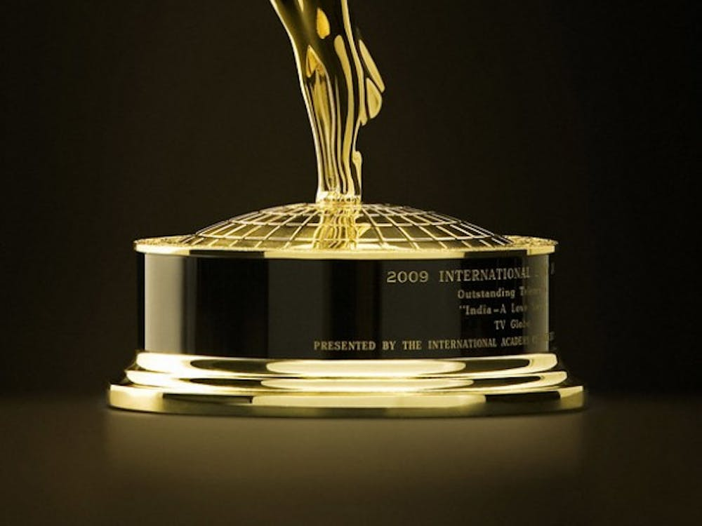 The 71st Primetime Emmy Awards fail to evolve alongside the industry they represent.