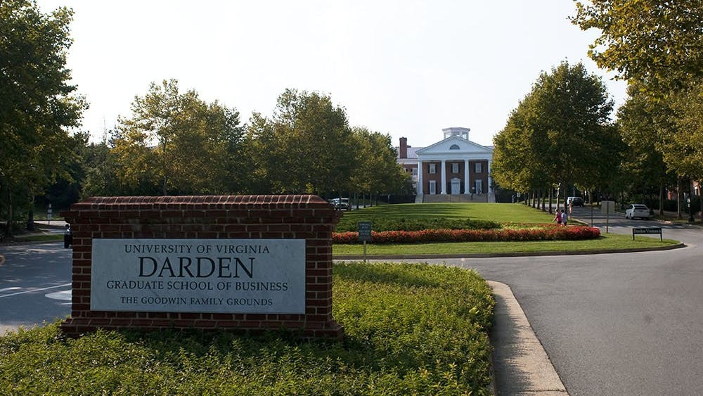 Classes will begin at the Darden facility in D.C. in August.
