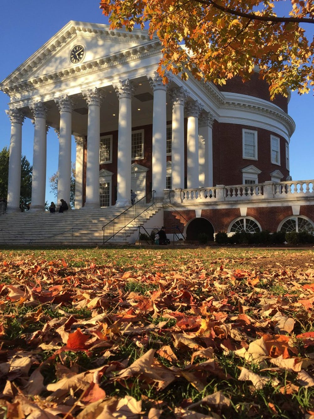 <p>Some of the requests made in the letter include making the University a sanctuary campus, continuing to allow qualifying DACA students to pay in-state tuition and creating an administrative office to counsel DACA students.</p>