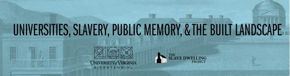 ns-slaverysymposium-courtesyuniversityofvirginia