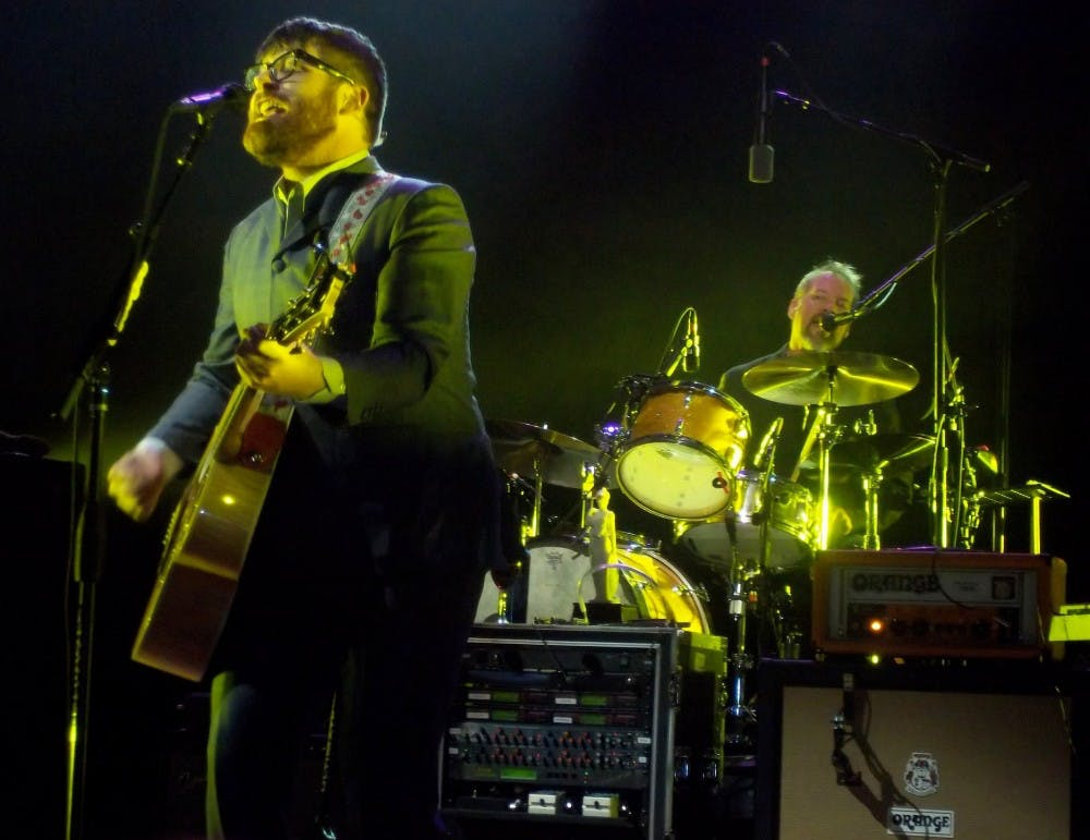 ae-Decemberists-CourtesyWikimediaCommons