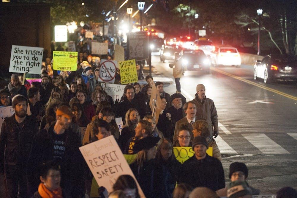 facultyprotestmbronfin_30