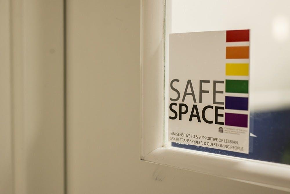 op-SafeSpace-RDizon