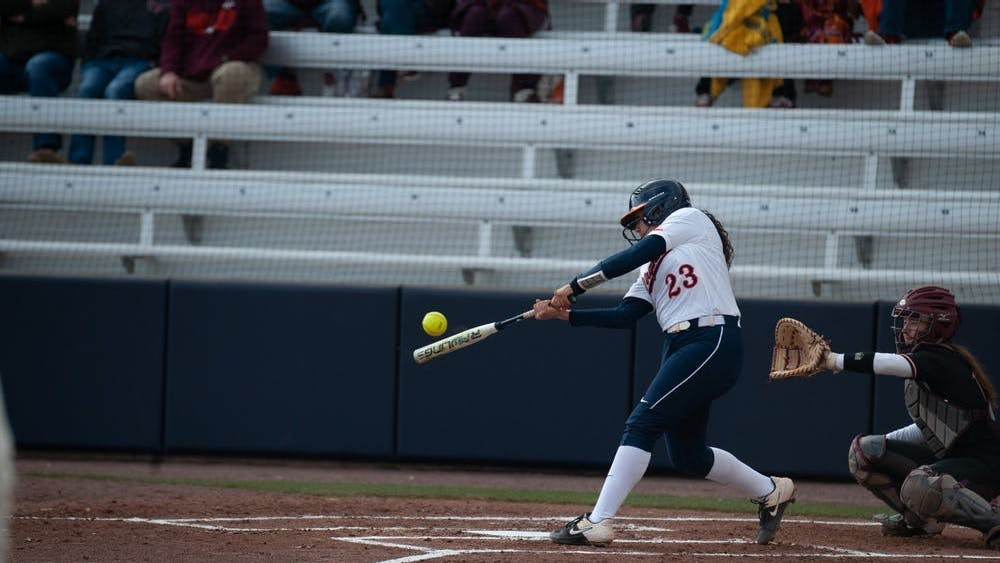 The NCAA's ruling grants an extra year of eligibility to Virginia student-athletes playing baseball, golf, lacrosse, rowing, softball, tennis, track and field and volleyball.