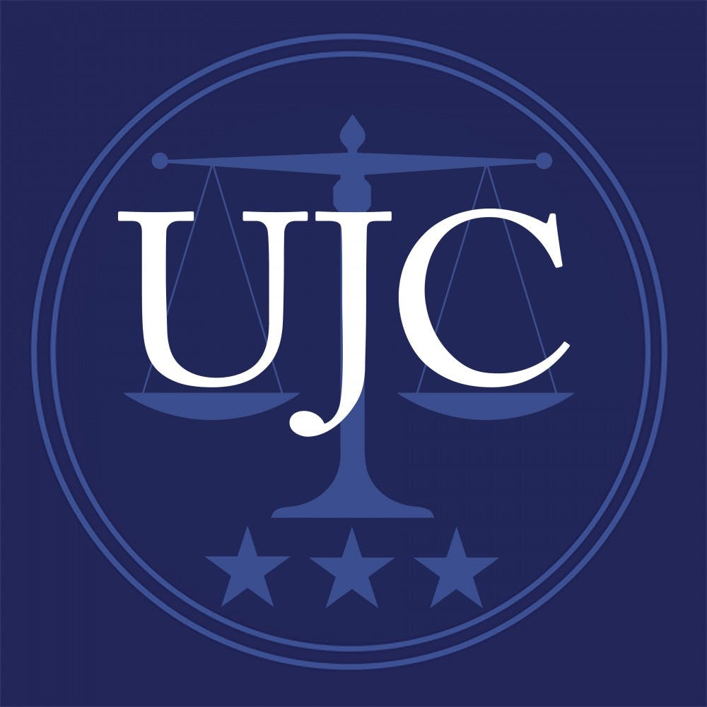 op-ujc-CourtesyUniversityJudiciaryCouncil