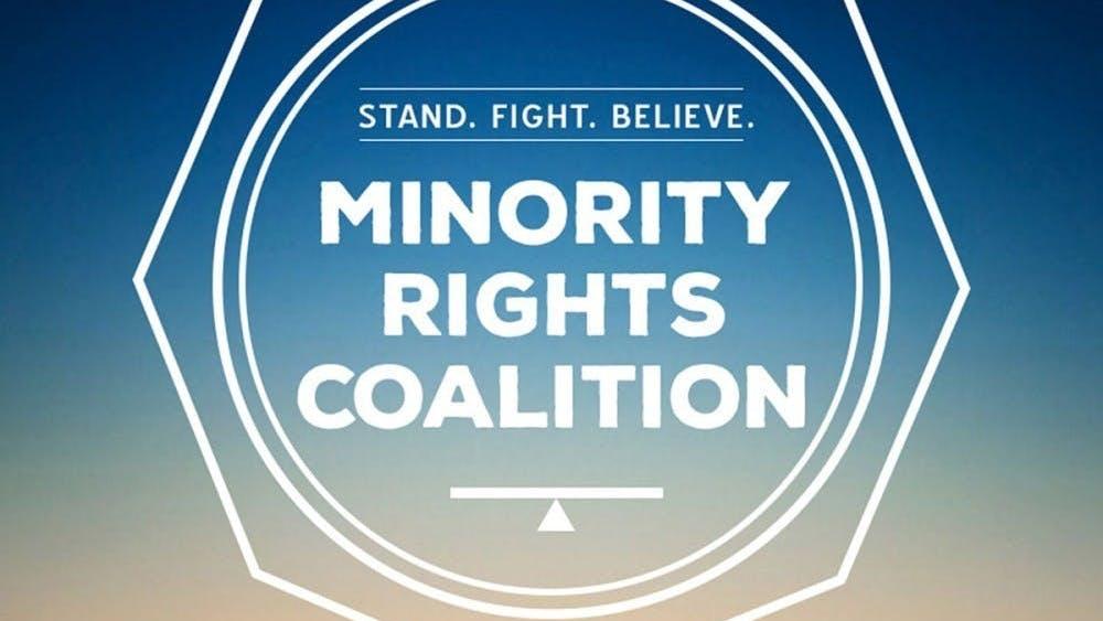 La MRC anunció la serie para mantener recuerdos institucionales del activismo estudiantil en Grounds.