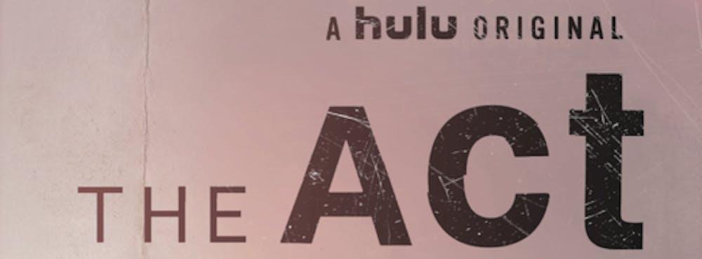 the-act-logo