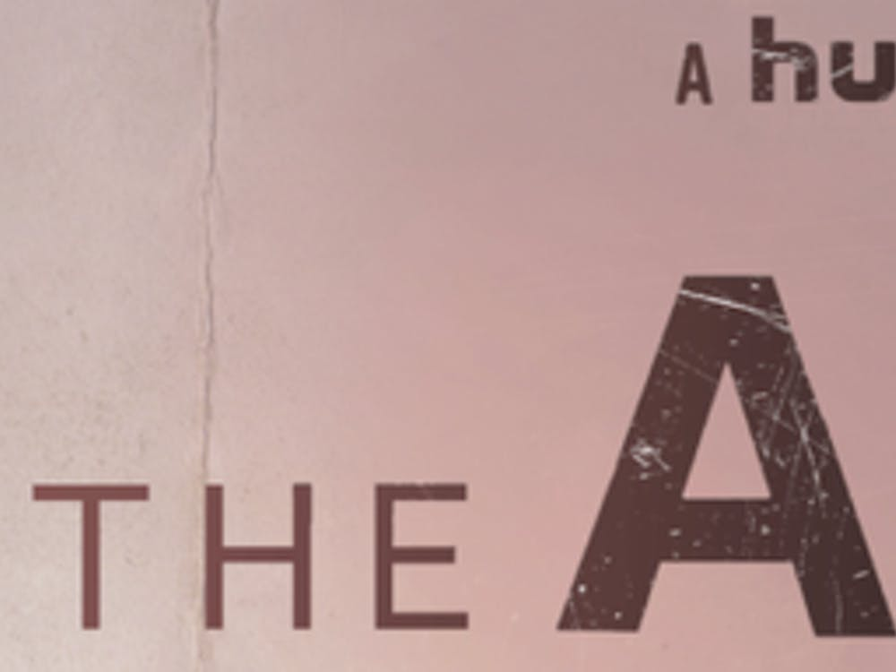 """The new Hulu series """"The Act"""" dramatizes the true story and events leading up to the murder of Dee Dee Blanchard and the disappearance of her daughter Gypsy Rose in 2015."""