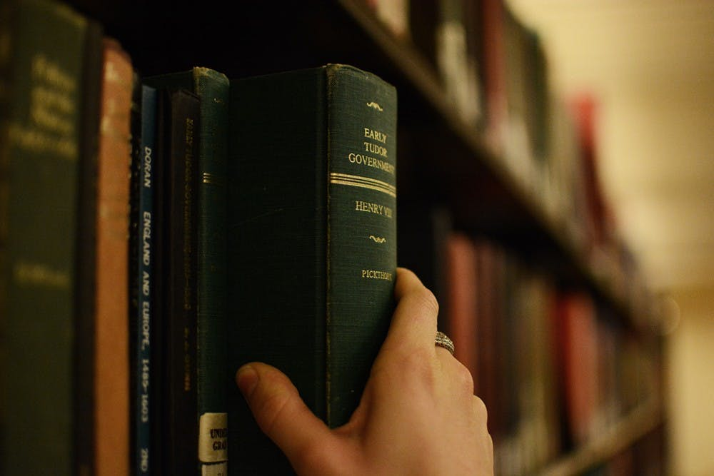 f-Bookshelf-AWalsh