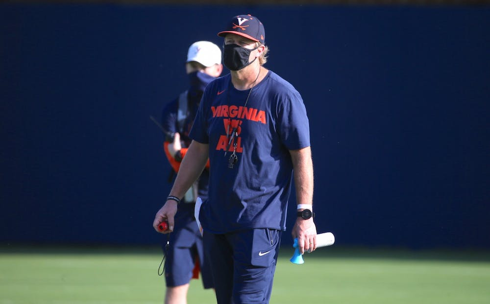 <p>Coach Bronco Mendenhall informed the media of a number of roster updates Thursday, impacting the team on both offense and defense.</p>