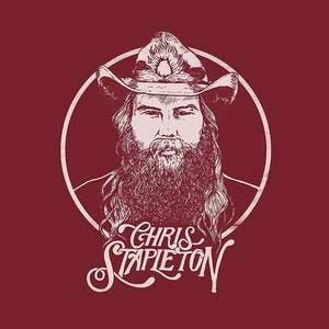 ae-ChrisStapleton-CourtesyUMG
