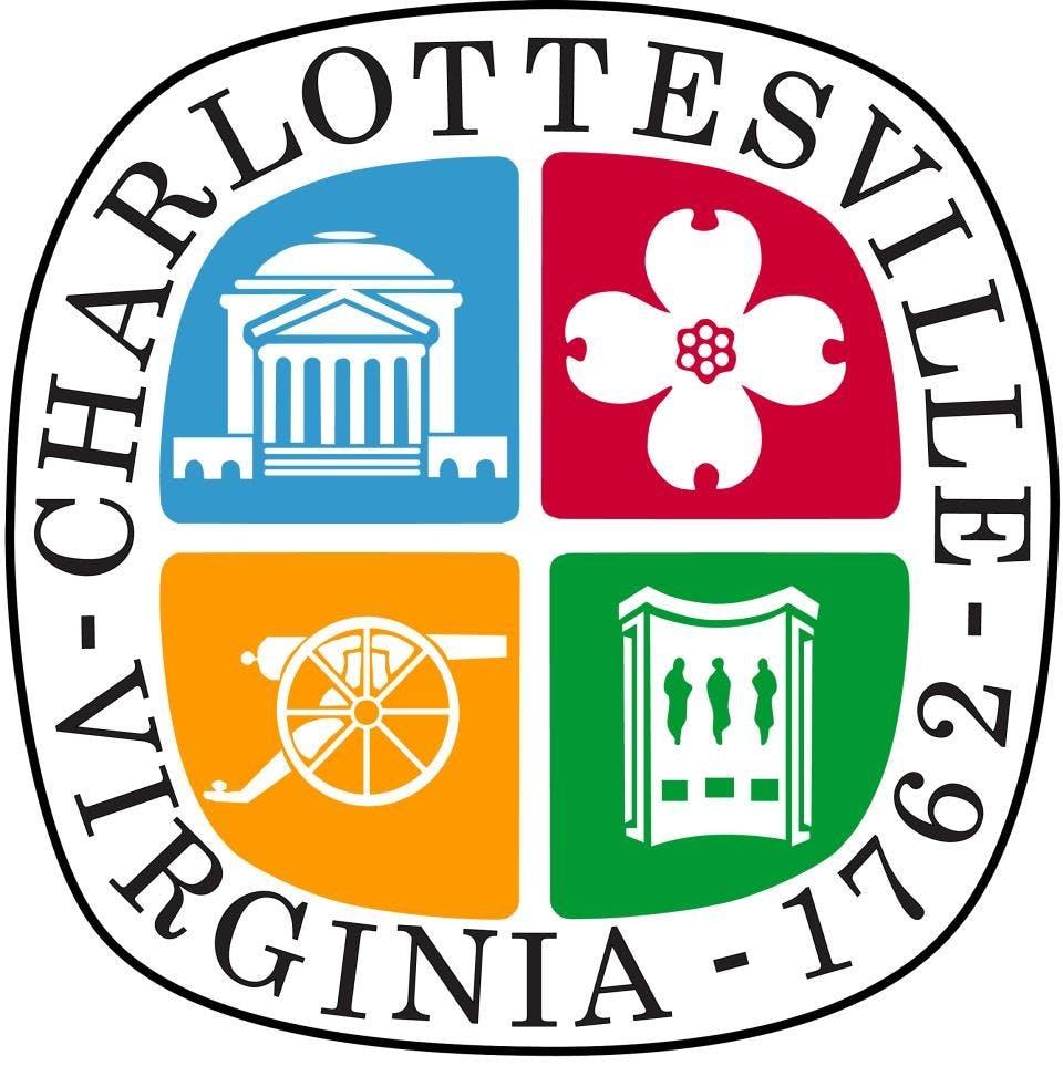 ns-charlottesvillepolicedepartment-courtesycharlottesvillepolicedepartment