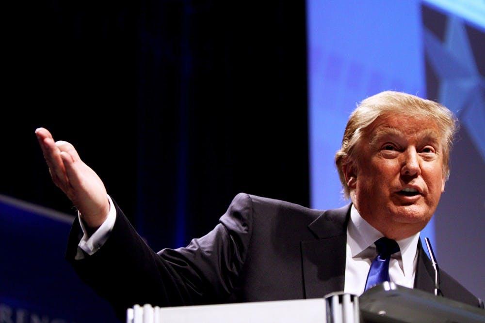 ns-Trump-CourtesyWikimediaCommons