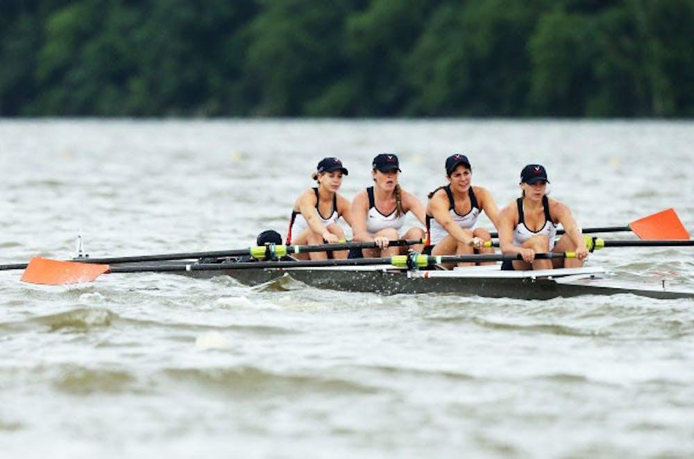 spwomens_rowing_vaathletics