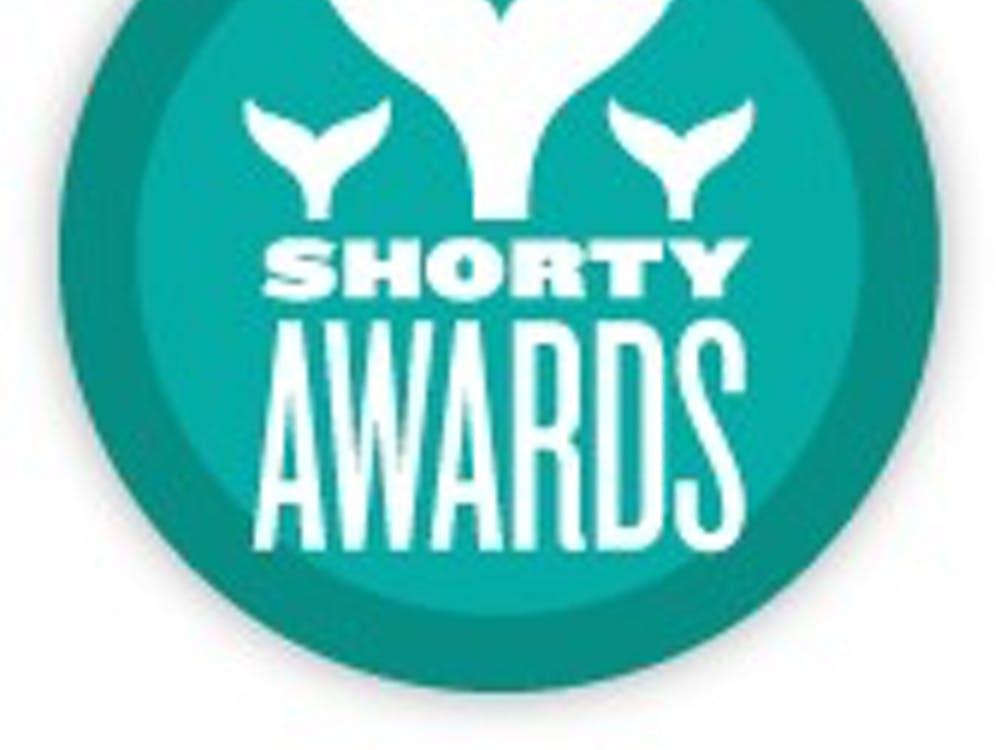 The Shorty Awards could present interesting implications for the entertainment industry.