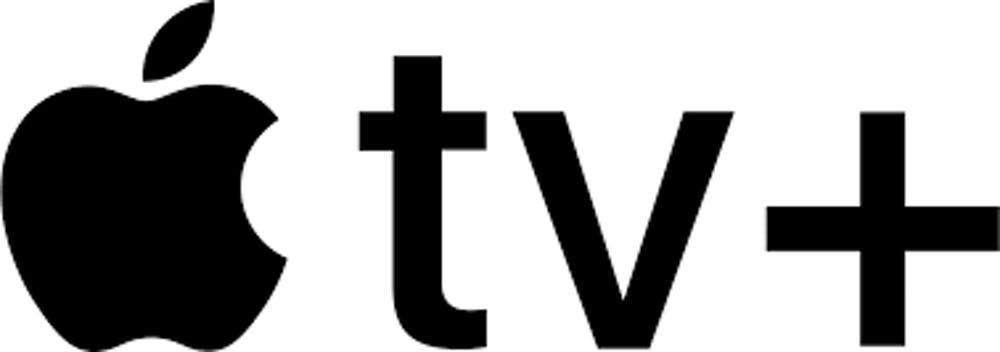 <p>Apple TV Plus, the new streaming service from Apple, launched Nov. 1.</p>