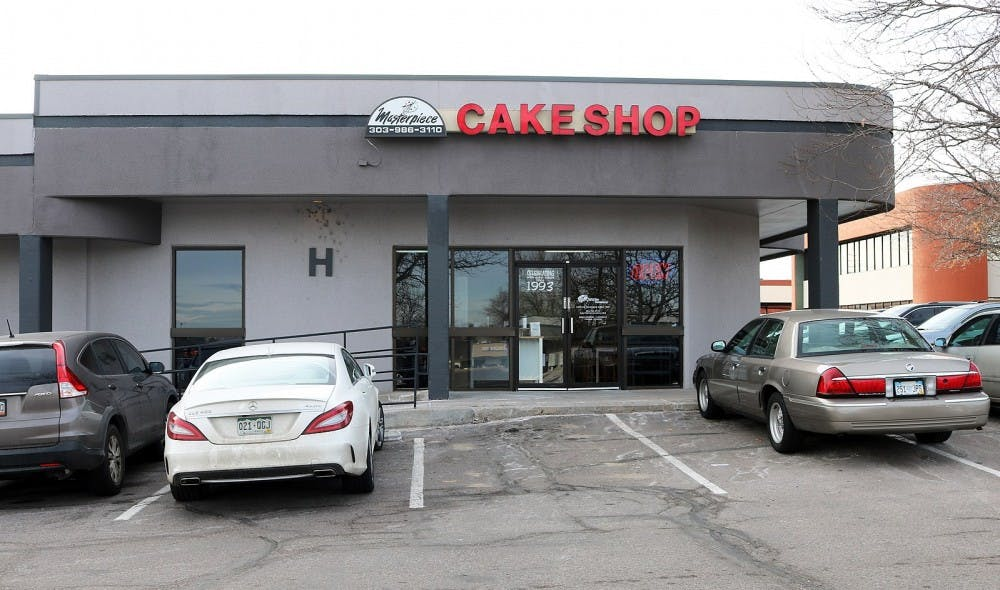 1600px-masterpiece-cakeshop-lakewood-colorado