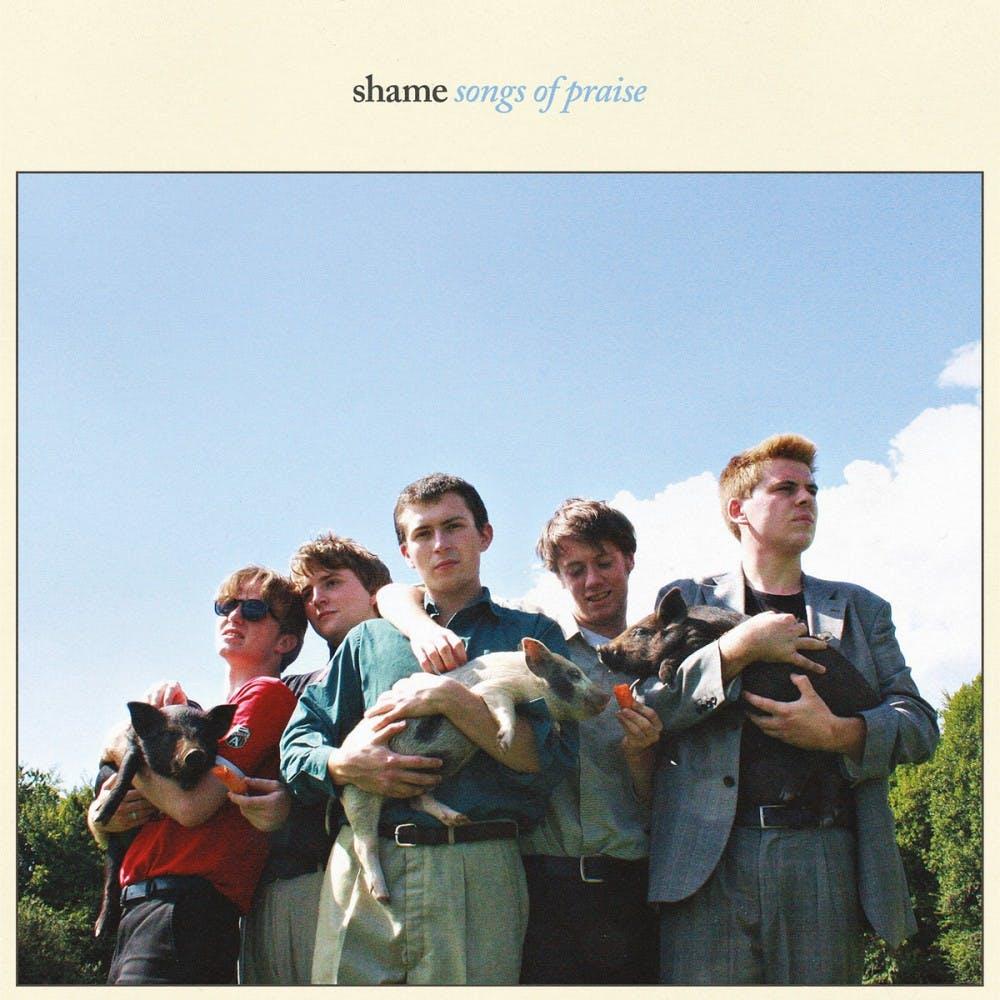ae-ShameAlbumSongsOfPriase-CourtesyShame