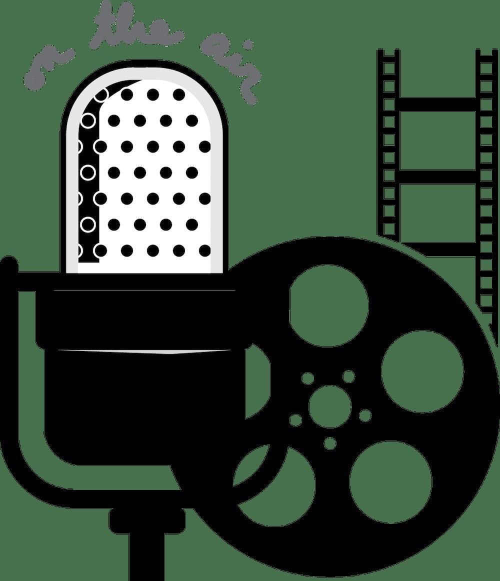 011620-ae-micfilm-grey-a-chen