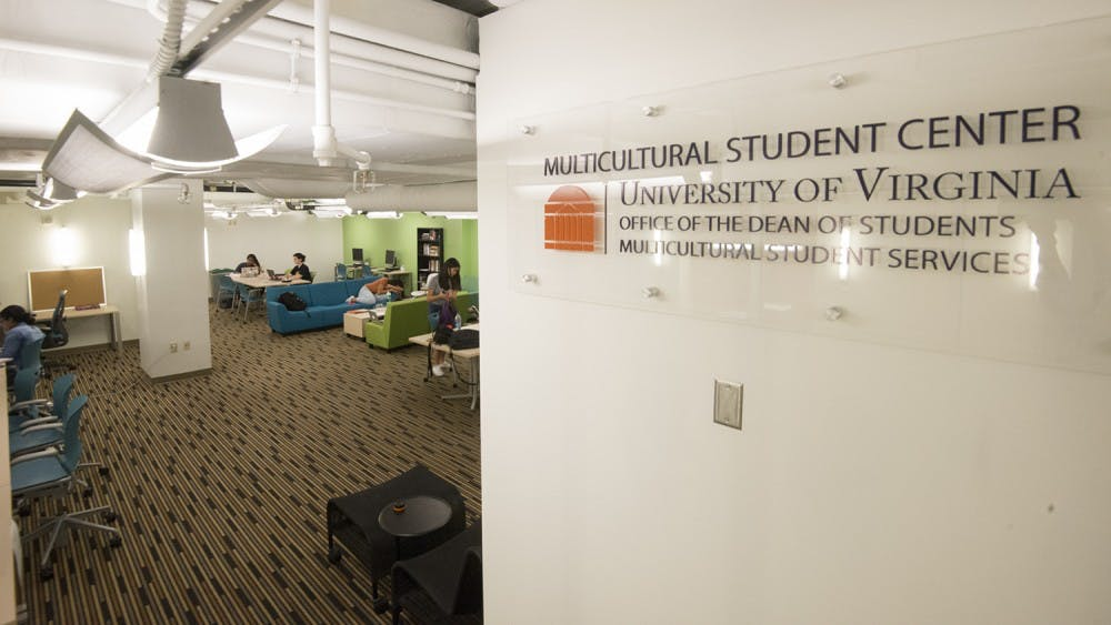 <p>In a recent poll conducted by The Cavalier Daily, no Muslim University students indicated they intended to vote for Trump.</p>