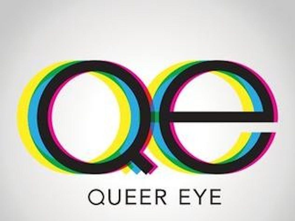 """Queer Eye"" season three premiered on Netflix March 15."