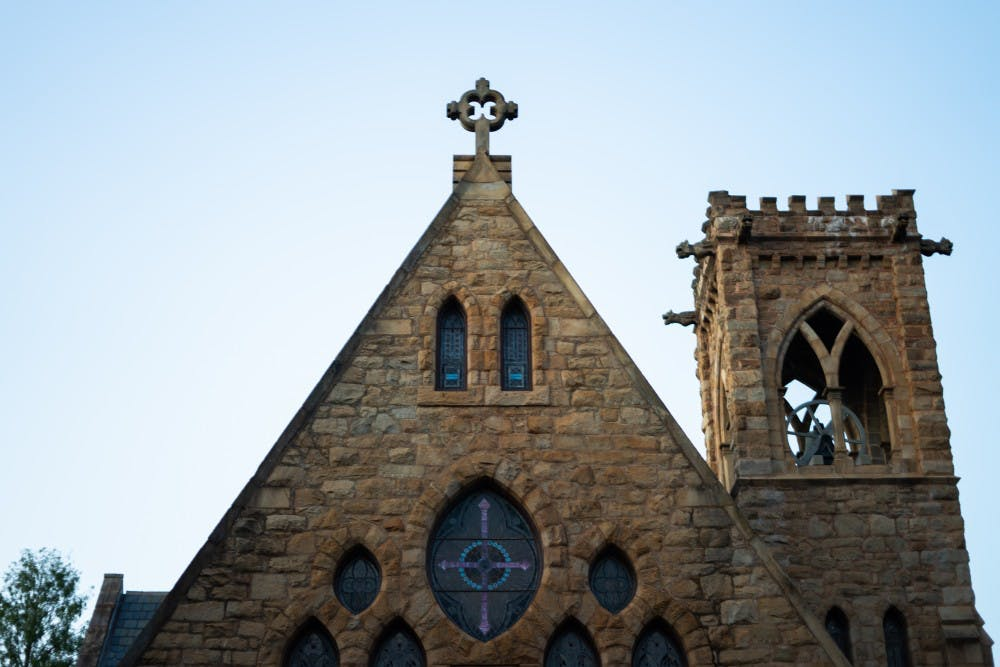 <p>As the University continues to celebrate its Bicentennial and reflect upon the Honor System's 177 years of existence, the Chapel bells will ring to celebrate the six years since the institution of the Informed Retraction.</p>
