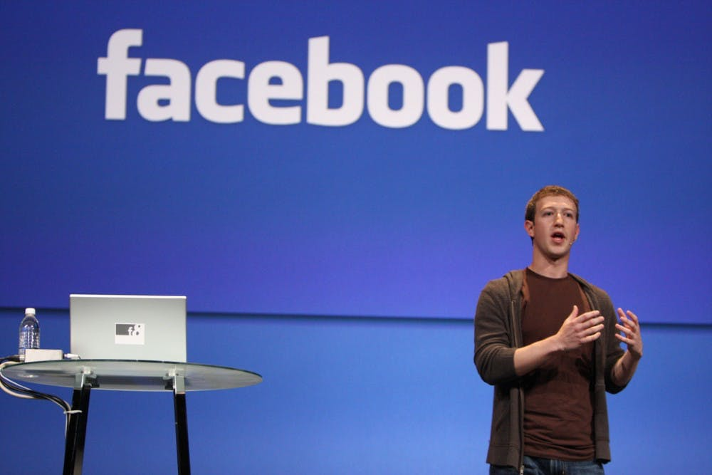 op-Zuckerberg-CourtesyFlickr