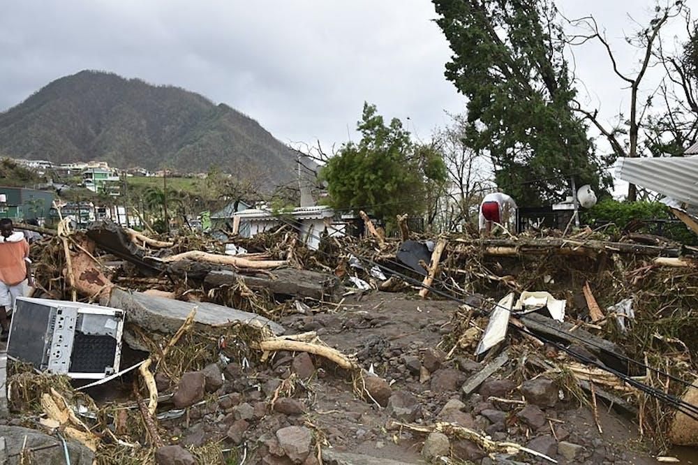hs-hurricanedamagedominica-courtesyrooseveltskerrit