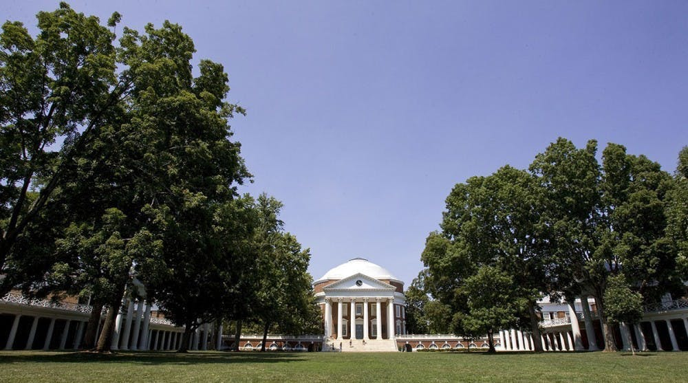 <p>While this trend is certainly troubling, one exception is the University which has managed to keep its international enrollment numbers steady.</p>
