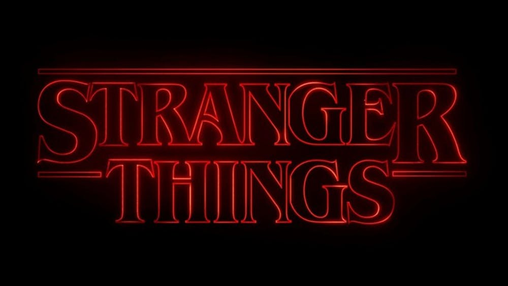 """The second season of """"Stranger Things"""" is a success that continues to combine heart and horror."""