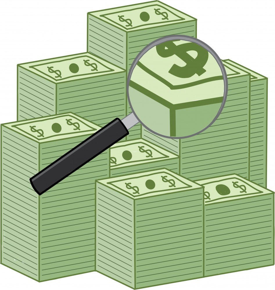 09.12.18.op.money