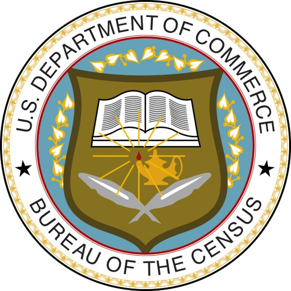 "<p>Former Census Director John H. Thompson released a statement claiming that the proposed question on sexual orientation was ""due to an error.""</p>"