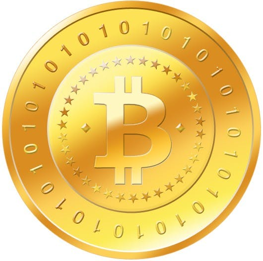 op-bitcoin-CourtesyWikimediaCommons copy