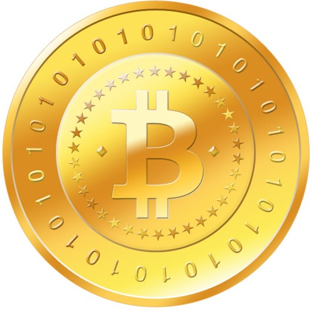 op-bitcoin-courtesywikimediacommons-copy