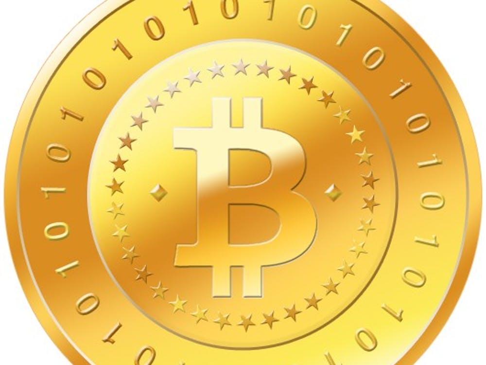The realm of cryptocurrency — and the technology underlying it — could prove to have benefits for society.