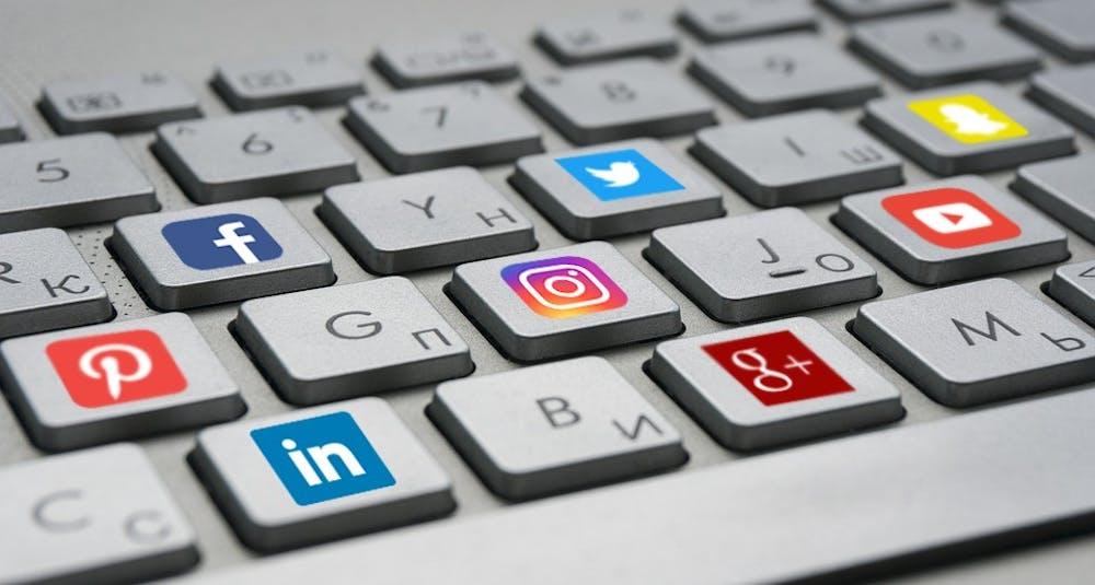 socialmedia-pe-todaytesting