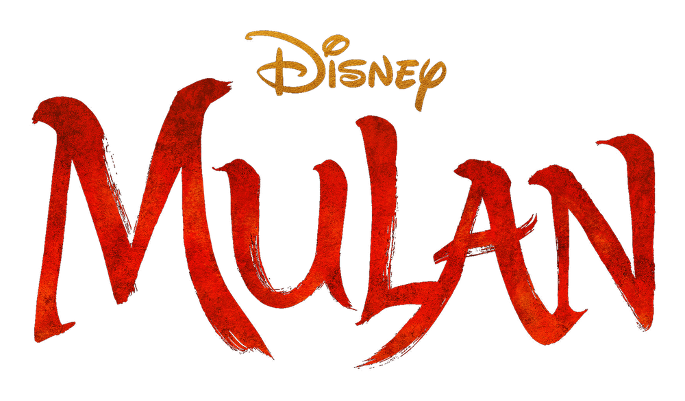 """<p>In the midst of the ongoing pandemic, Disney released its highly anticipated 2020 adaptation of """"Mulan"""" on its streaming service.</p>"""